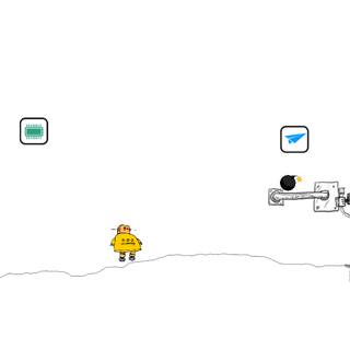 Make a 2D Video Game With Unity