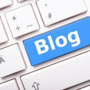 How To Update Your Blog When You Don't Have Time to Write