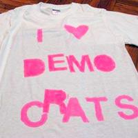 Secret Message Shirt