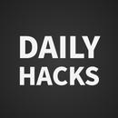 DailyHacks