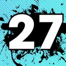 troyjosiah27