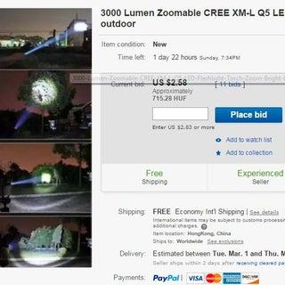 3000lumen torch eBay.jpg