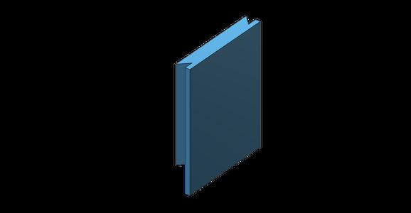 Design Phase