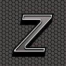 Z-HUT