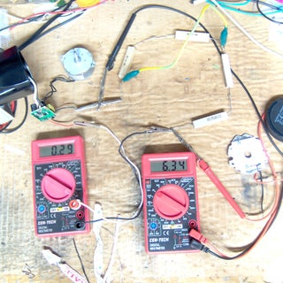 gemmy-LED-driver-03.jpg