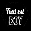 ToutEstDIY
