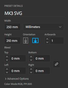 Tips for SVG Creation in Adobe Illustrator