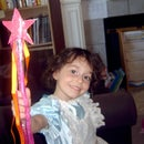 Magic Fairy Wand