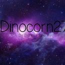 Dinocorn27