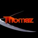 Thomazzz3