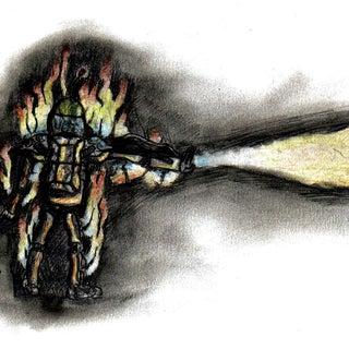 eyebot-flame.jpg