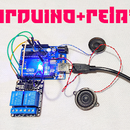 Music With Arduino and Relay