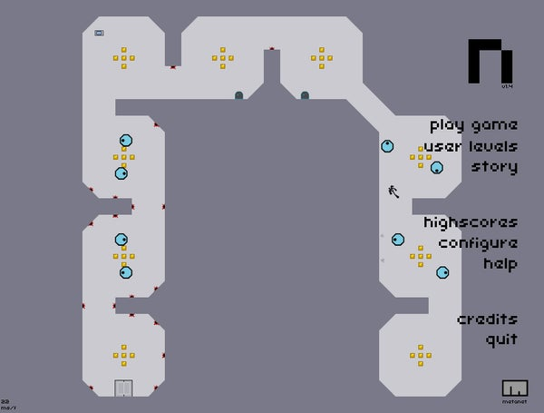 How to Create a Good N Level