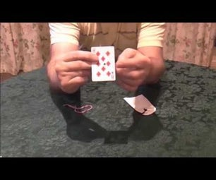 How to Make Your Own Magic Trick