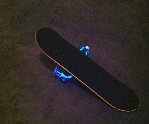 Balance Board/Trainer for Under $3!!