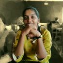 Shruti Tiware Patil