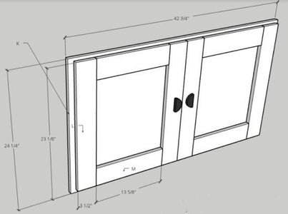 Build the Front Panel