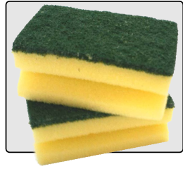 scrub-sponge.png