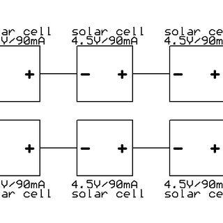 solar setup.jpg