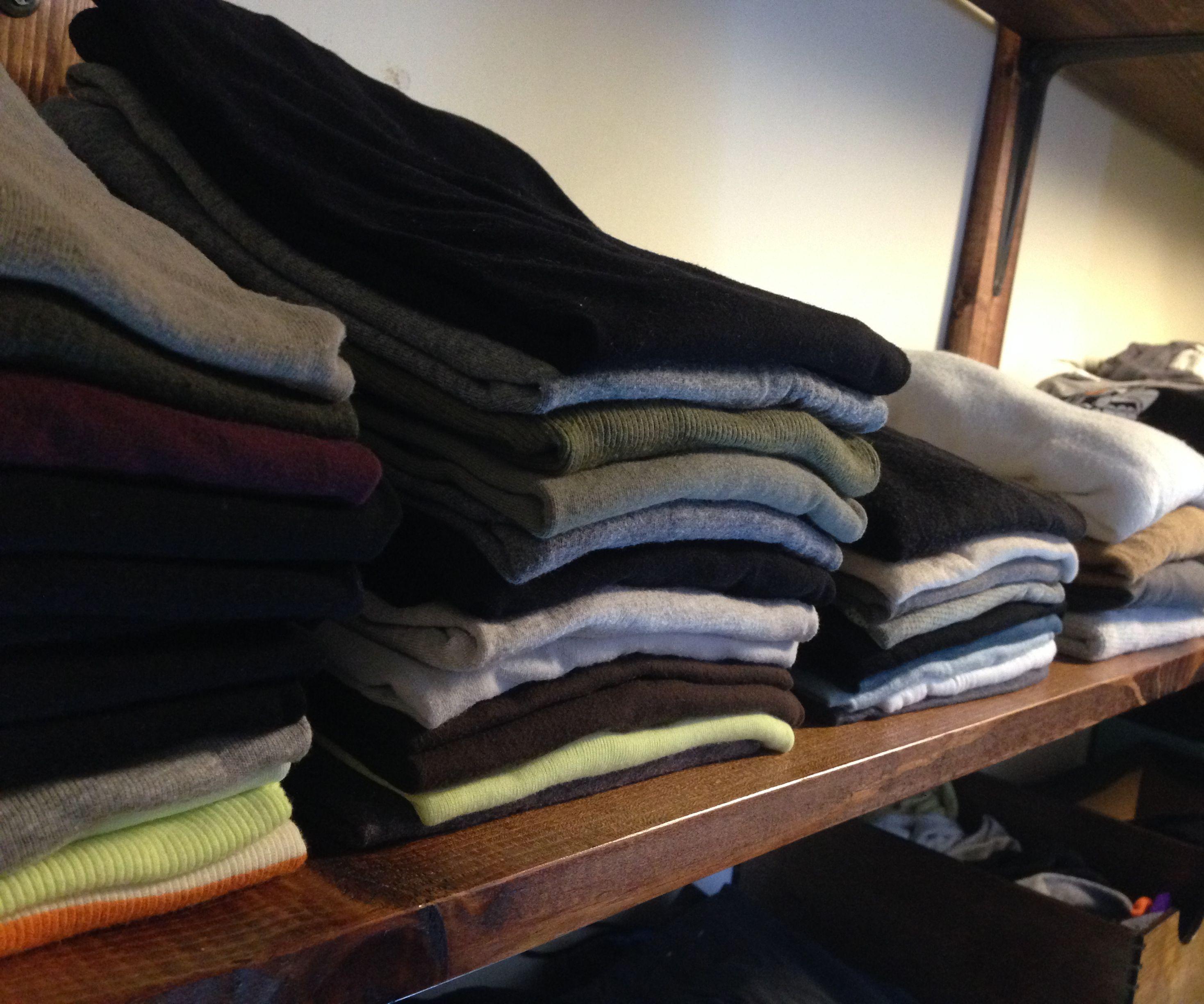 T-Shirt Jig