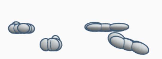 Step 8: Clouds (optional)