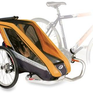 Chariot Sidecar photo.jpeg