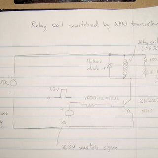 npn-transistor-switched-relay-coil.jpg