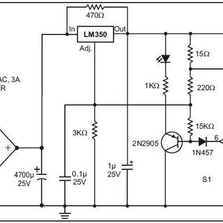 12-v-battery-charger-schematic.jpg
