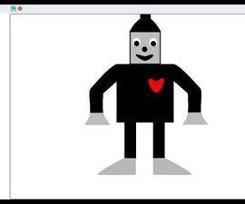 Intro + Supplies: Robot Body (Make Your Robot)