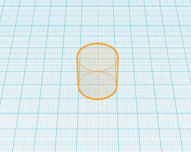 Add Shapes to the Workplane