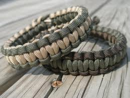 Paracord Project Guide 3