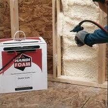 spray-foam2.jpg