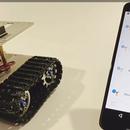 How to Make a Google Assistant Control Car