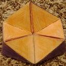Fun Cardboard Toy