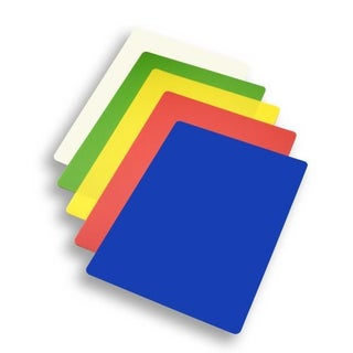Cutting Sheets.jpg