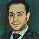 mohammed_kassim