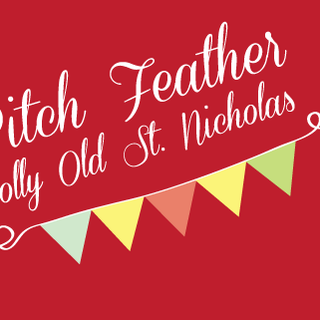 pitch_feather_jolly_old_st_nicholas_artwork.png