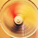 Colorful Fan ???