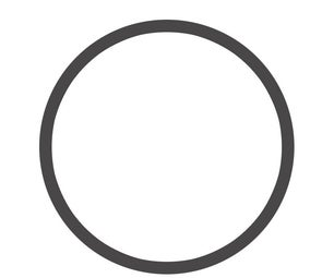 How to Draw a Perfect Circle by Hand