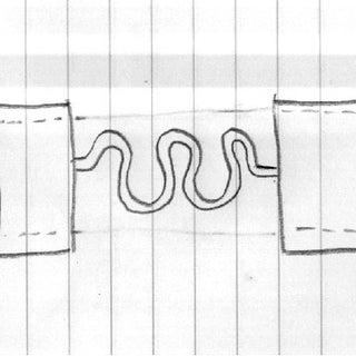 strawspring.jpg