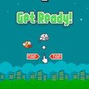 Get Flappy Bird On iOS