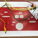 Haz Una Batería Con Makey Makey + Scratch Y Crea Tu Propia Plastilina Conductiva Casera