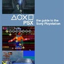 NES GBA and PSX games on your iPhone or iTouch