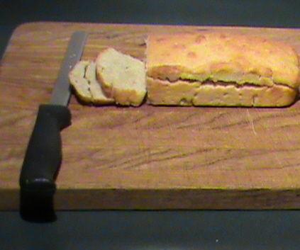 1. 2. 3. Bread