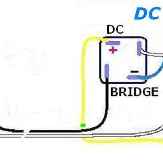 Plain-DC-Motor.jpg