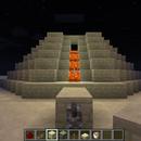 Lava lighting system