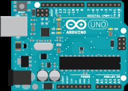 Comunicação Modbus TCP Entre Arduino E Elipse E3