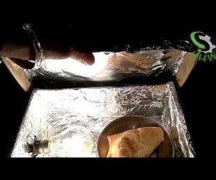 DIY Homemade Cheap Oven Make Easily at Home