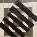 How to Make Conductive Fabric