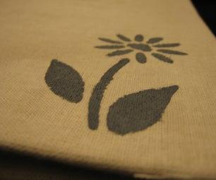Better Cloth-Bound Binders